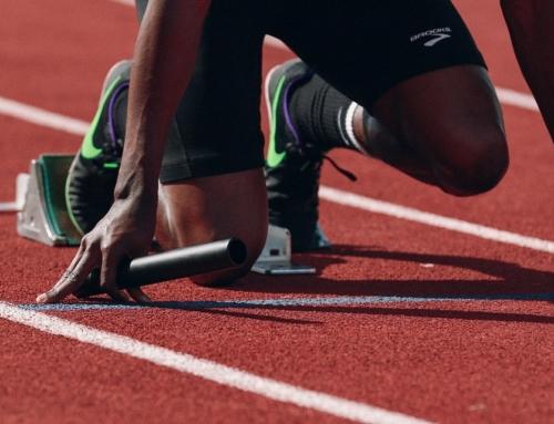 3 benefici delle ricerche brevettuali: per partire col piede giusto