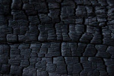 riciclare-le-fibre-di-carbonio-sequoo