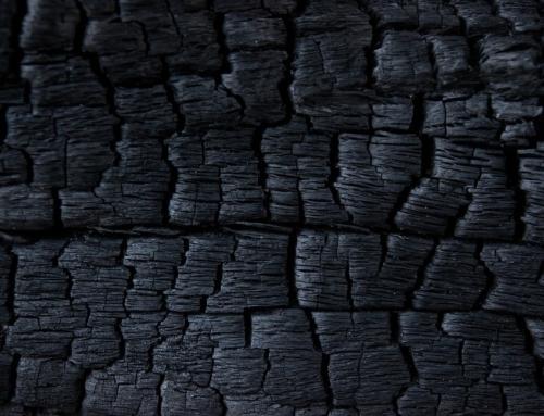 4 nuovi modi per riciclare le fibre di carbonio