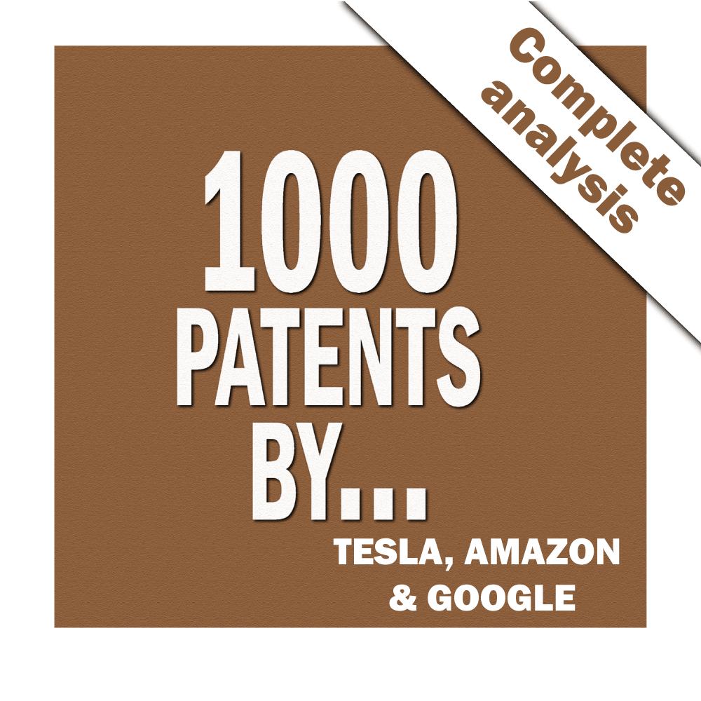 1000-patent